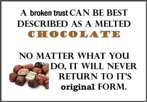 Broken Trust Quotes16