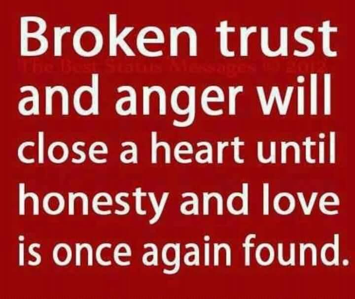 Broken Trust Quotes20