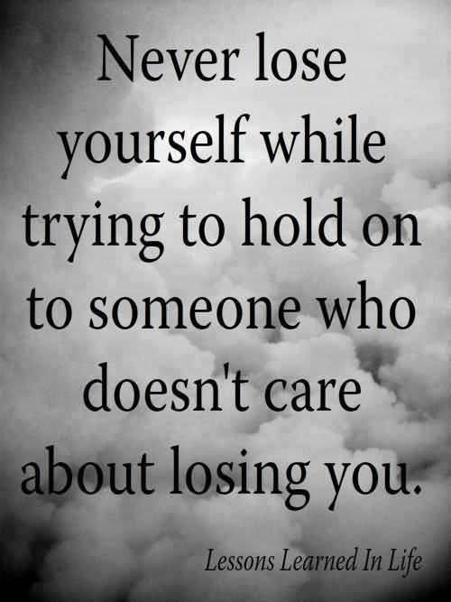 Broken Trust Quotes33