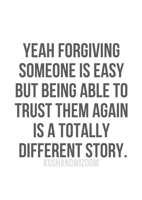 Broken Trust Quotes4