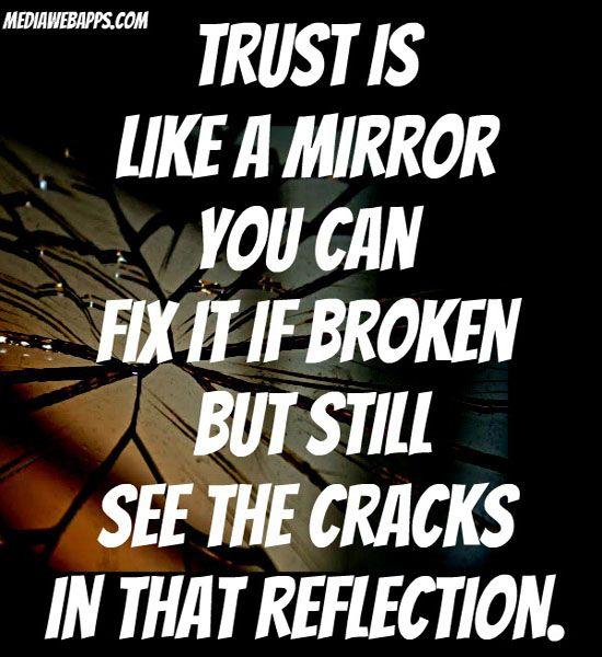 Broken Trust Quotes3