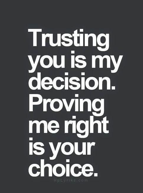Broken Trust Quotes29