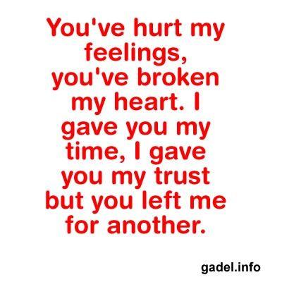 Broken Trust Quotes43