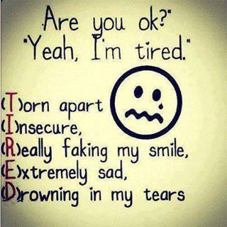 Bullied Quotes Sayings 03