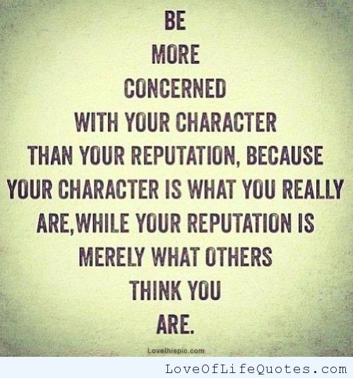Character Quotes Sayings 02 | Picsmine