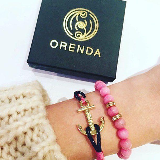 Cool Bracelet Designs 004