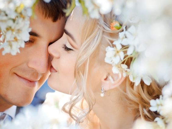 Congratulation On Your Wedding Wishes Image