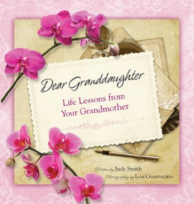 Dear pinterest vxzs5P quote Life Lessons From Your Grandmother