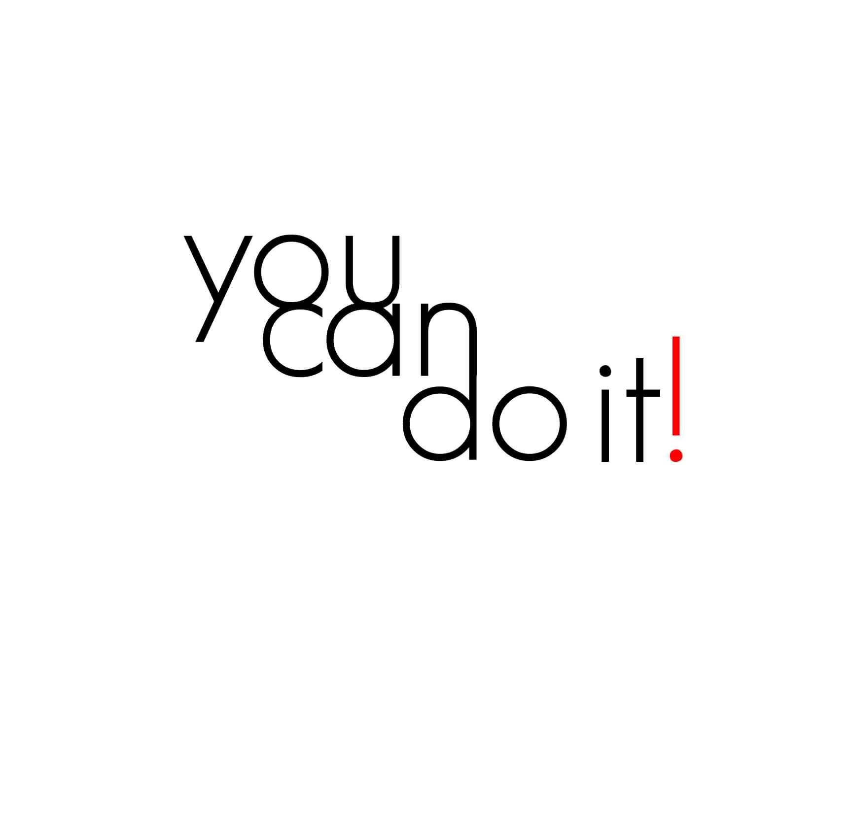 Just Do It Quotes Just Do It Quote Origin Archives  Picsmine
