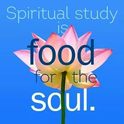 an analysis of the topic of soul food Discover all statistics and data on ethnic foods now on statistacom asian food or soul food more interesting topics from the industry food & nutrition.