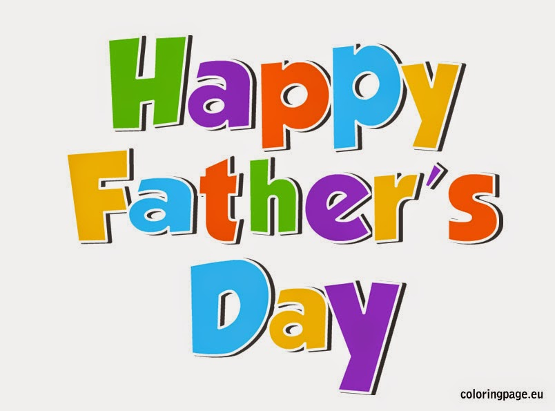 Fabulous Happy Father's Day Wishes