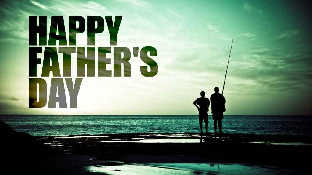Facebook Image Happy Father's Day