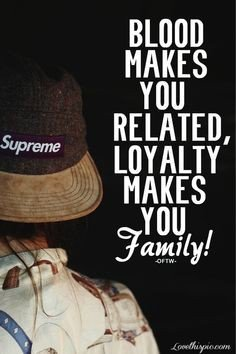 Fake Family Quotes Sayings 10