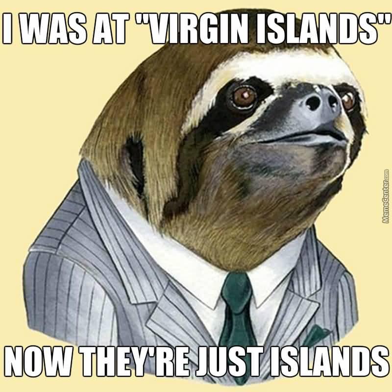 Rape sloth memes - photo#48