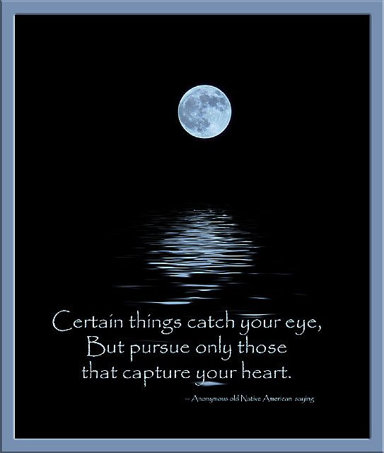 Goodnight moon quotes sayings 2 picsmine for Goodnight moon tattoos