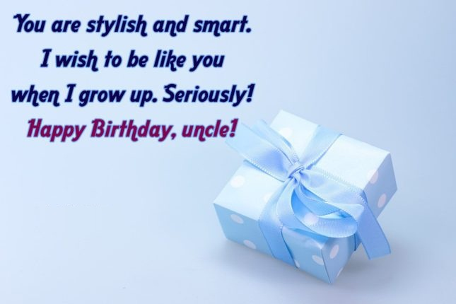 Uncle Birthday Wishes041