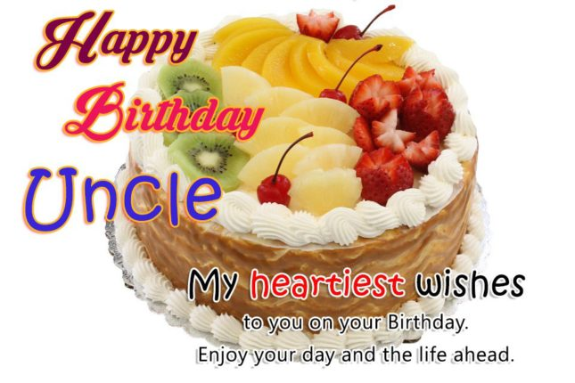 Uncle Birthday Wishes021