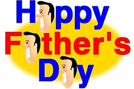Happy Father's Day Funny Image