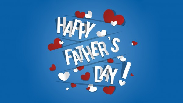 Happy Father's Day Wishes Graphics