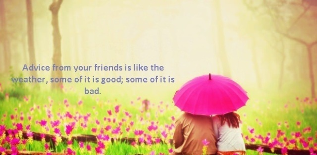 Happy Friendship Day Wishes Facebook Picture