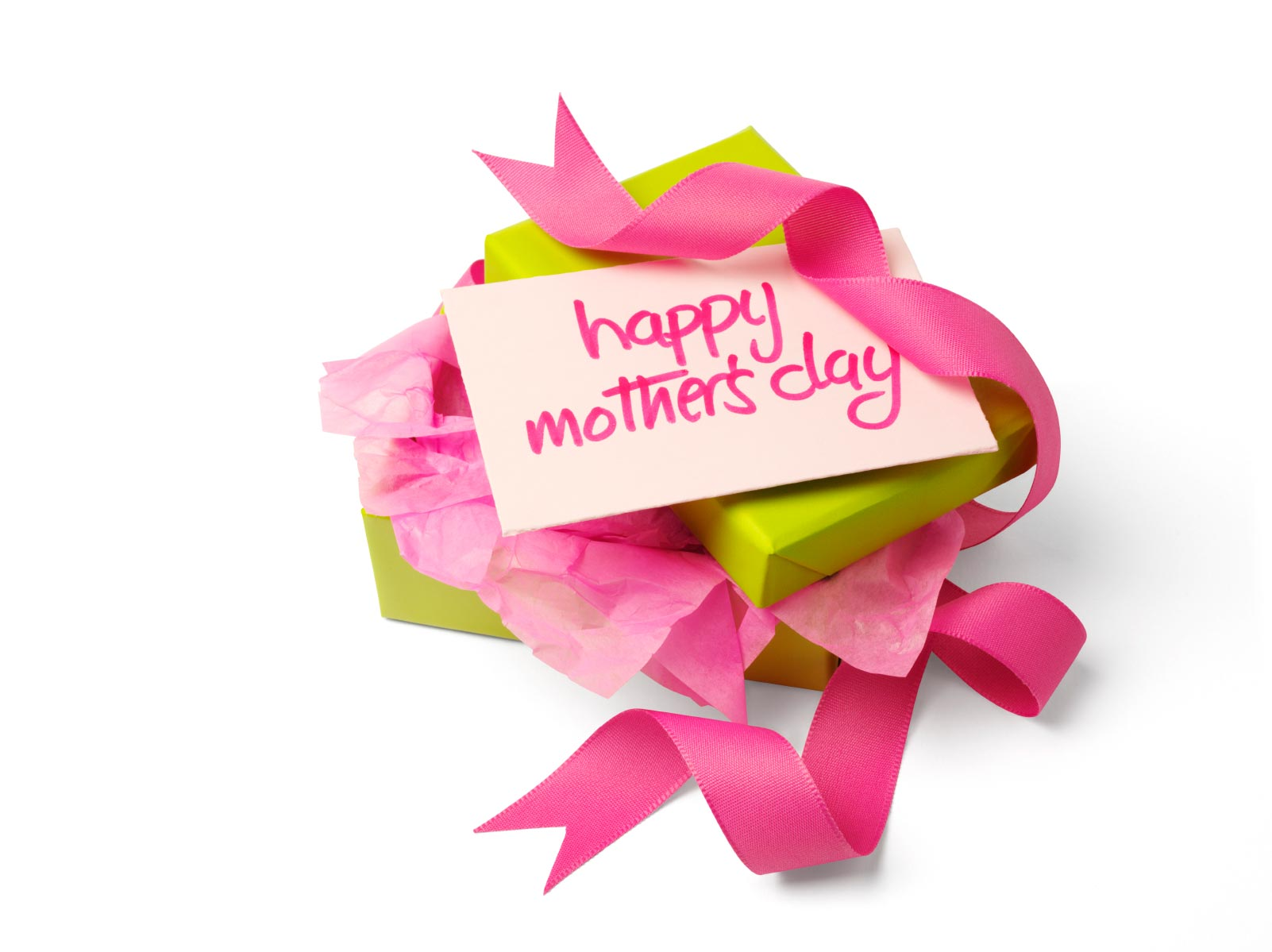 Happy Mothers Day Wishes Wallpaper