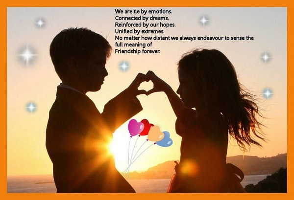 Happy Propose Day Beautiful Greetings Quotes Image