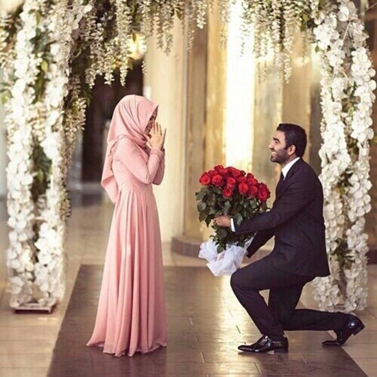 Happy Propose Day My Heart I Love You Wonderul Image