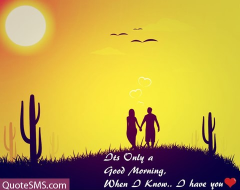 Have A Nice Day Good Morning Wishes Image