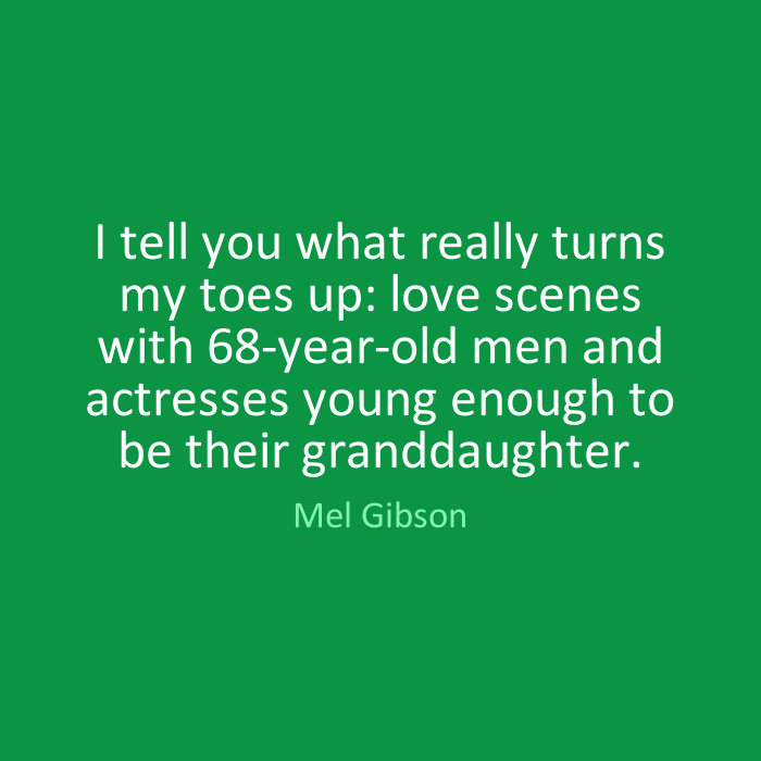 12 Year Old Love Quotes: 37 Best Granddaughter Quotes, Sayings & Quotations