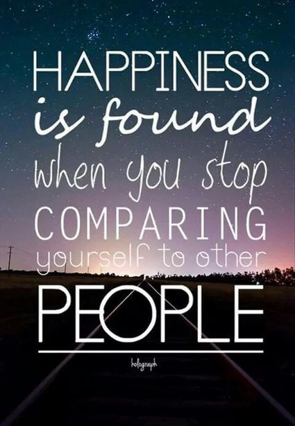 Inspirational Happiness Quotes Sayings 2