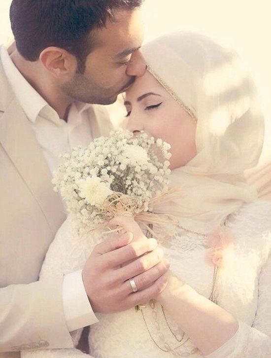 Lovely Congratulation On Your Wedding Wishes Image