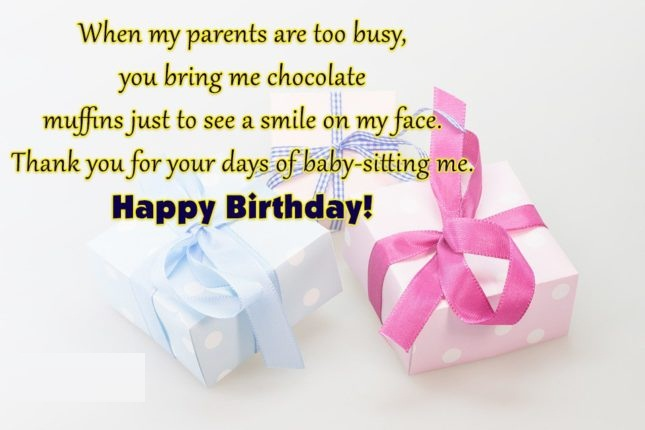 Uncle Birthday Wishes007