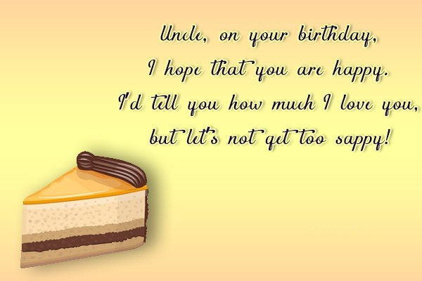 Uncle Birthday Wishes018