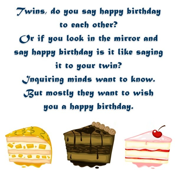 Wish You A Happy Birthday Greetings Message Image