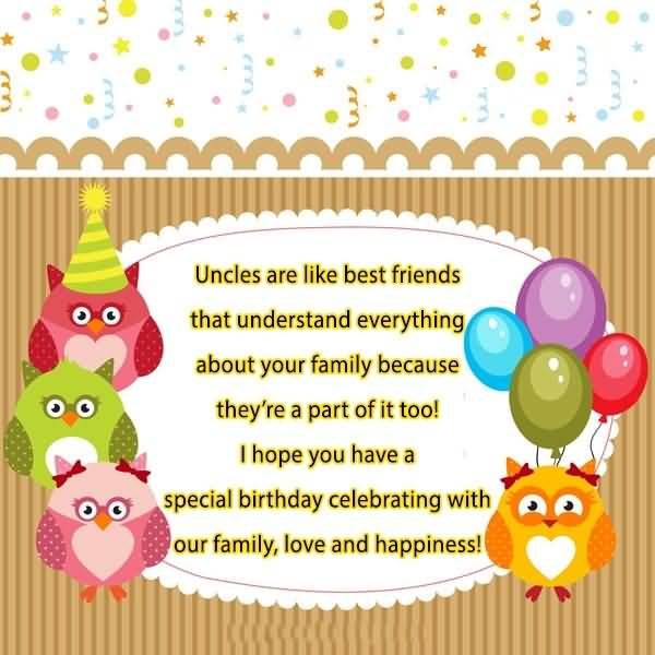 Uncle Birthday Wishes043