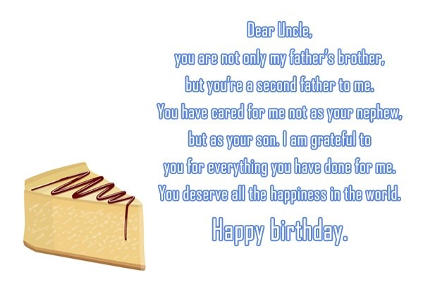 Uncle Birthday Wishes003