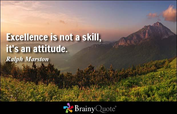 Short Attitude Quotes 014