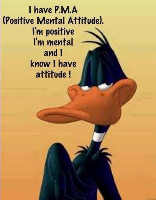 Short Attitude Quotes 008