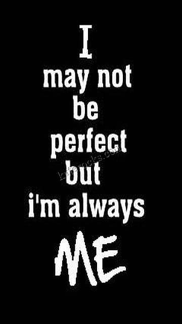 Short Attitude Quotes 007