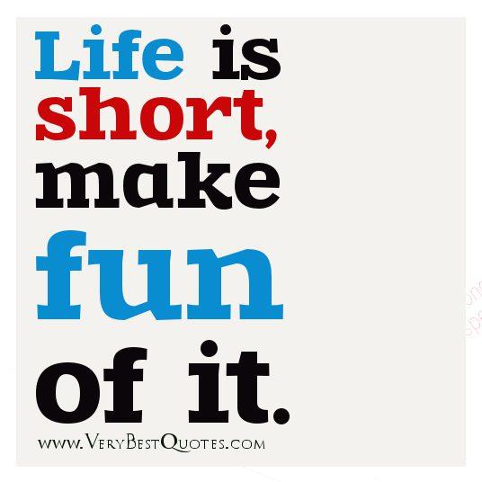 Short Attitude Quotes  035