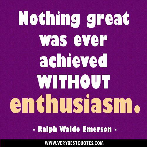 Short Attitude Quotes  048