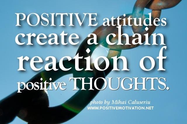 Short Attitude Quotes  Short Attitude Quotes  043