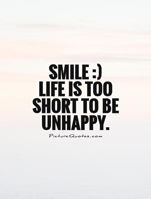 Short Attitude Quotes 003