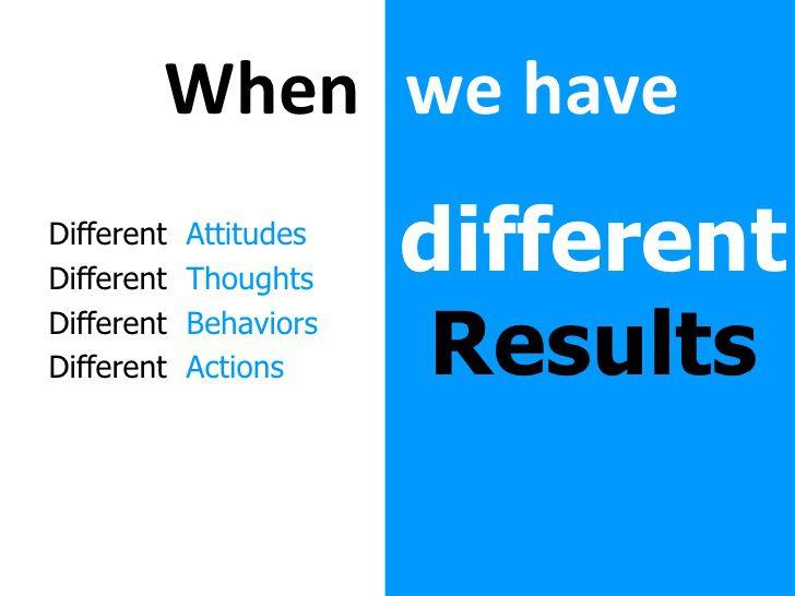 Short Attitude Quotes  026