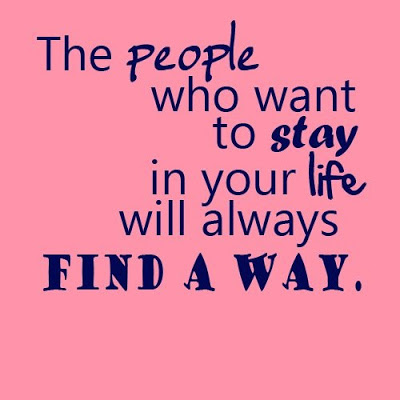 Best Life Quotes And Sayings 09