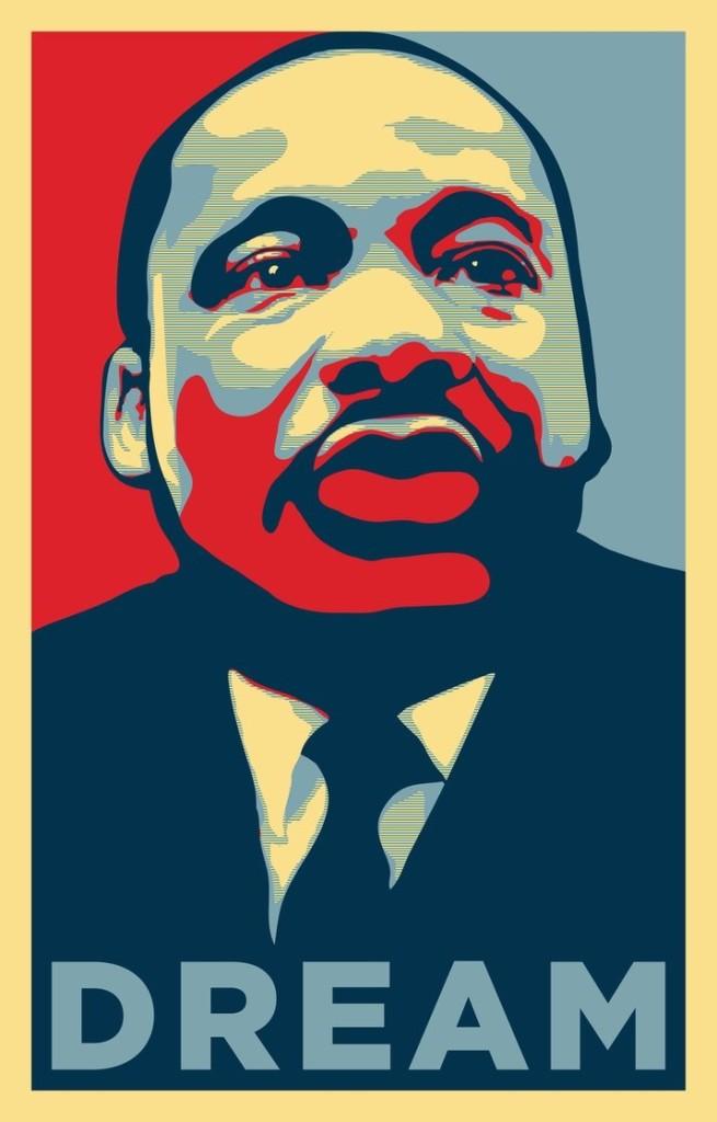 Best Martin Luther King Jr 1929 1968 Image