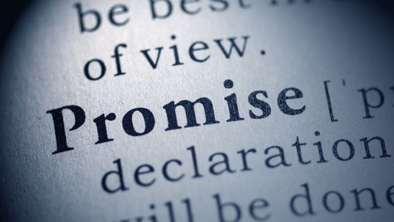 Best Promise Day Wallpaper
