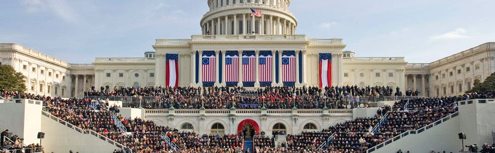 Best Wishes Inauguration Day Wishes Image