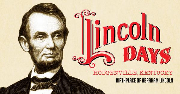 Birthday Of Abraham Lincoln Image