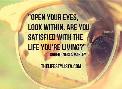 Bob Marley Quotes Sayings 03
